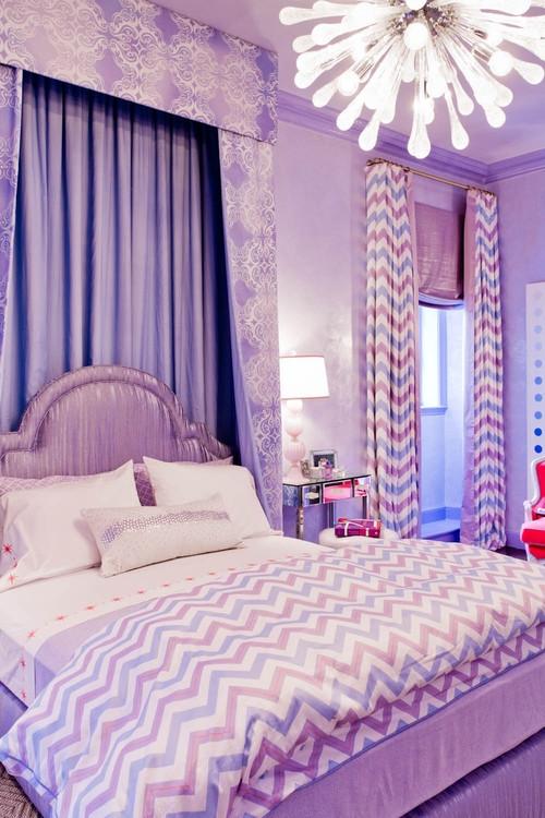 ไอเดียแต่งห้องนอนผู้หญิง ให้เหมือนสไตลิสต์มาเอง3.jpg