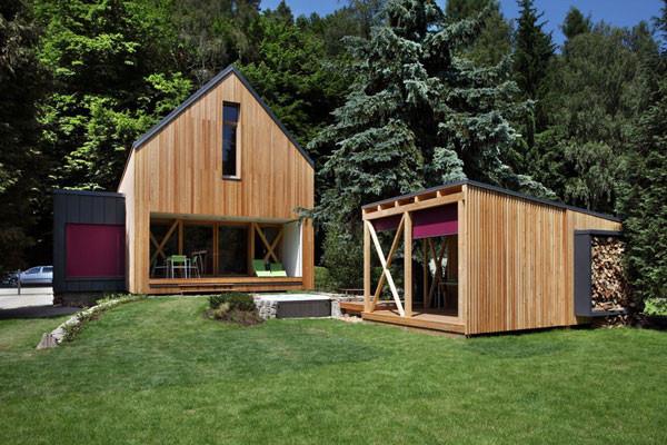 การดูแลรักษาบ้านไม้4.jpg