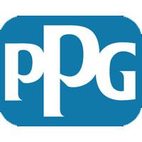 PPG สีพ่นรถยนต์ PPG