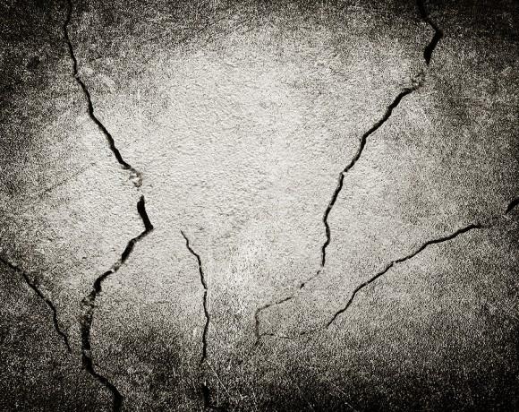 cracked wall.jpg
