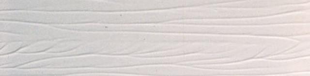 ปัญหาสีรอยลูกกลิ้ง(Roller Marks)2.jpg