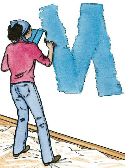 interior-painting-equipment-basics-ga-6.jpg