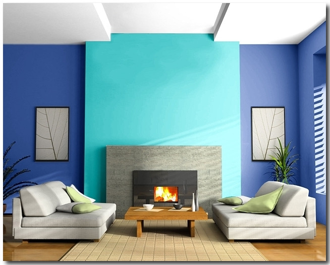 Sherwin-Williams-Frank-Blue-Living-Room.jpg