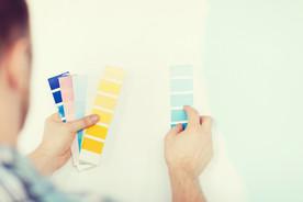 ฮวงจุ้ยสีทาบ้าน 10 วิธีเลือกสีทาบ้านตามหลักฮวงจุ้ย