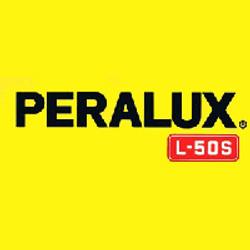 Peralux