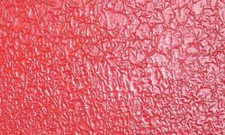 Wrinkling Paint1.jpg