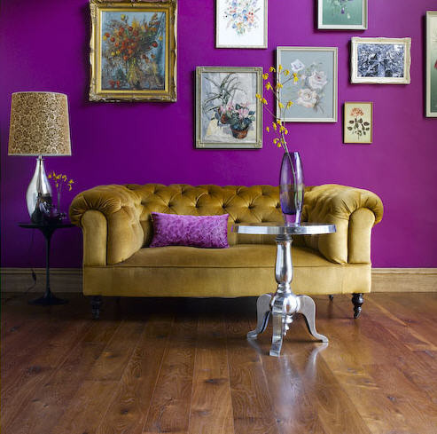 house-painters-painting-contractors-Purple-Yellow-Room-111.jpg