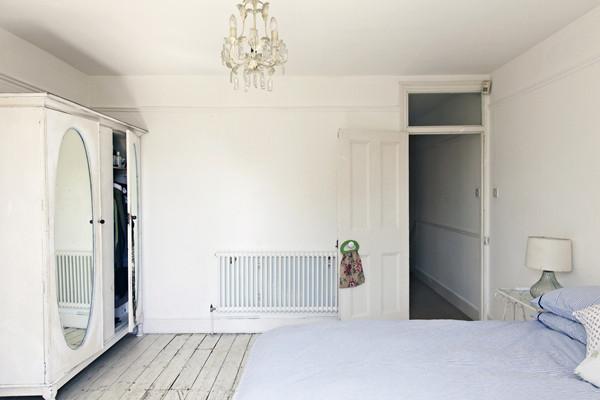 ห้องนอนวินเทจสีขาว ฟ้า บรรยากาศสบาย5.jpg