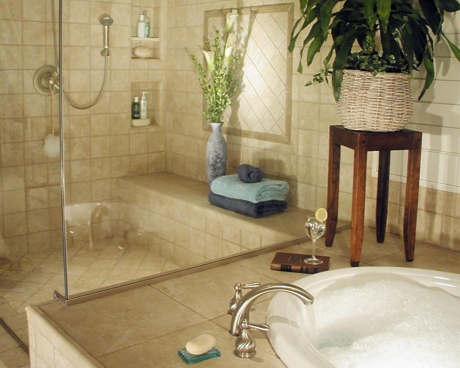 ทำพื้นห้องน้ำอย่างไร...ให้ไมลื่น2.jpg