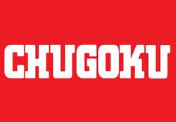 Chugoku
