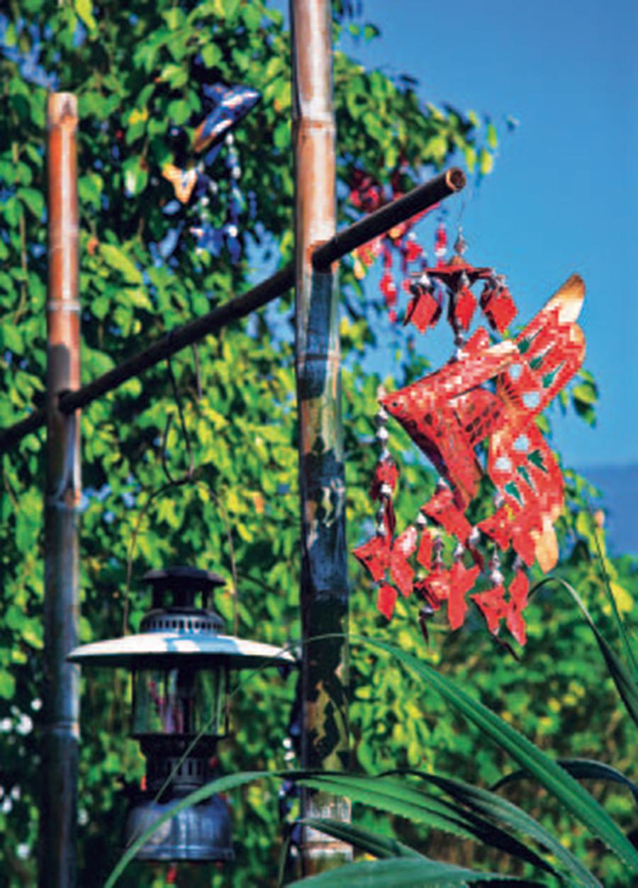 4ไอเดีย ตกแต่งบ้านด้วยสีไทยๆ5.jpg