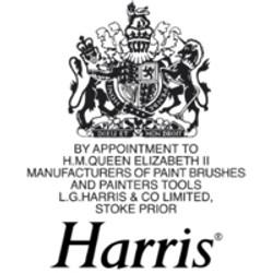 Harris Brush