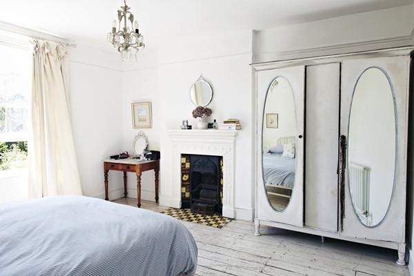 ห้องนอนวินเทจสีขาว ฟ้า บรรยากาศสบาย4.jpg