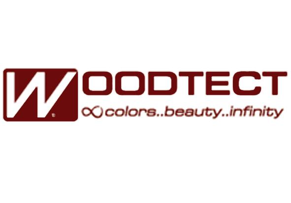 Woodtech Catalogue
