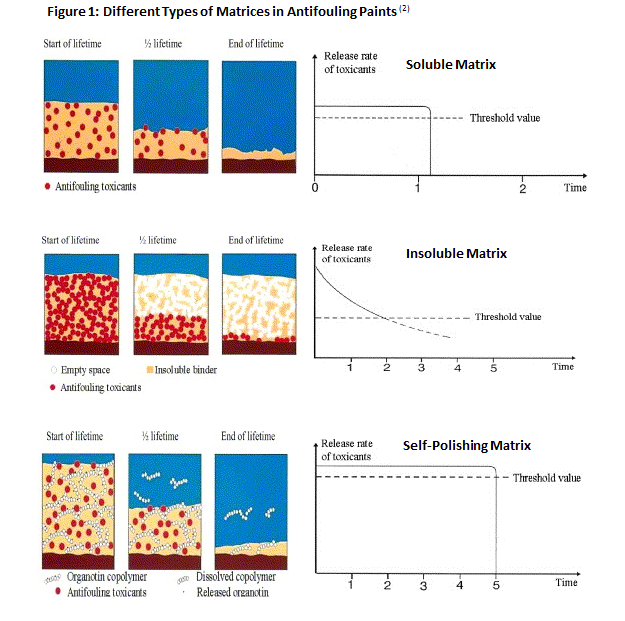 Different types of Matrices in Antifouling Paints.png