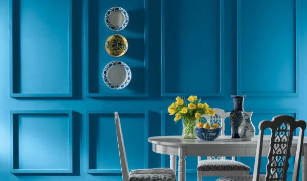 Pantone-Valspar-Paint-2-Dining-600x353.jpg