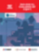 2019-2020 FLL Challenge Set 조립하기.png