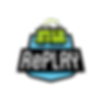 RePLAY-fullcolor-RGB.png