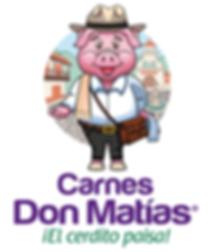 proveedor de carne de cerdo, carne pulpa de cerdo, tocino, cojines para lechona, chorizos, pernil de cerdo, lomo de cerdo, tocino