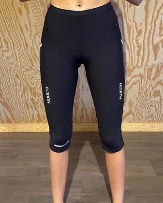 Training tights (C3)
