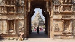 Hidden Rajasthan