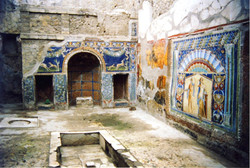 House-of-the-Neptune-Mosaic-1024x689