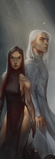 Kayna & Balvinder