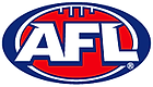 180afl-opt_1.png