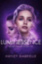Luminessence_Final-SM.jpg