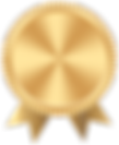 Gold_Seal_Badge_PNG_Clip_Art_Image.png