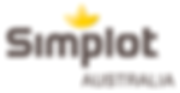 simplot-logo-aus-180opt.png