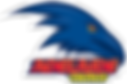 180adelaide-crows-logo-2010-opt_1.png