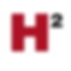 h2-logo-180-opt_2.png