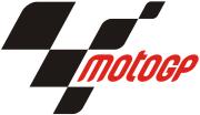 Cozalive Media + Communication getting our 'Island On' ahead of Australian MotoGP