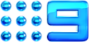 180mnine2012-glossed-logo-opt_1.png