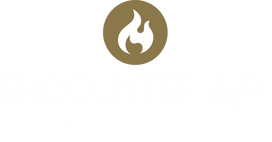 encounter life logo gold new.png