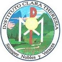 escudo clara theresia.jpg