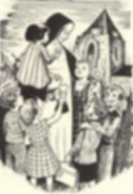 M.Clara mit Kindern - Zeichnung 4.jpg