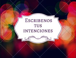 intenciones.png