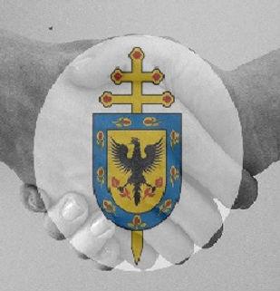 saludo-mano-arquidiocesis-bogota-tw-gsdu.jpg