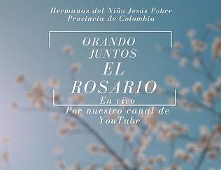 Invitación_rosario.jpg