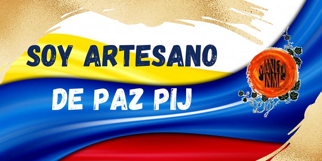 Banner soy artesano.png