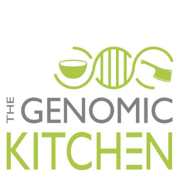The Genomic Kitchen.png