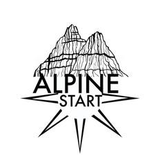 Apline Start logo.jpg