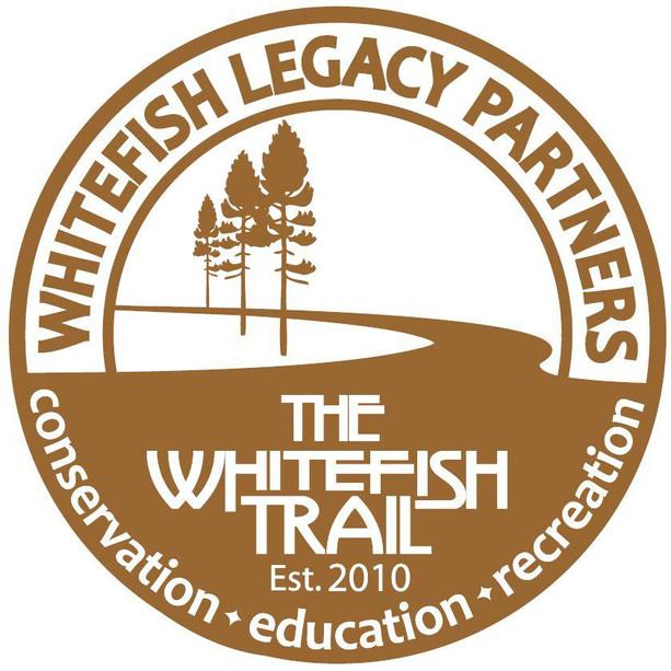 Whitefish Legacy Partner Logo.jpg