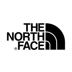 The North Face Logo.jpg