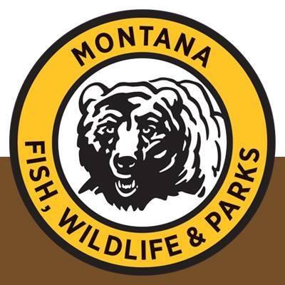 Montana Fish, Wildlife and Parks Logo.jp