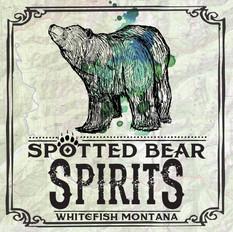 Spotted Bear Spirits Logo.jpg