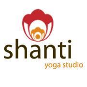 SHANTI YOGA STUDIO logo.jpg