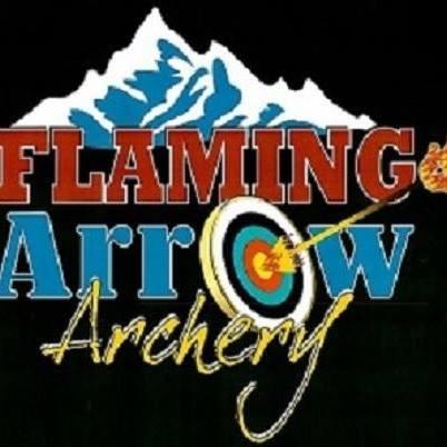 Flaming Arrow.jpg